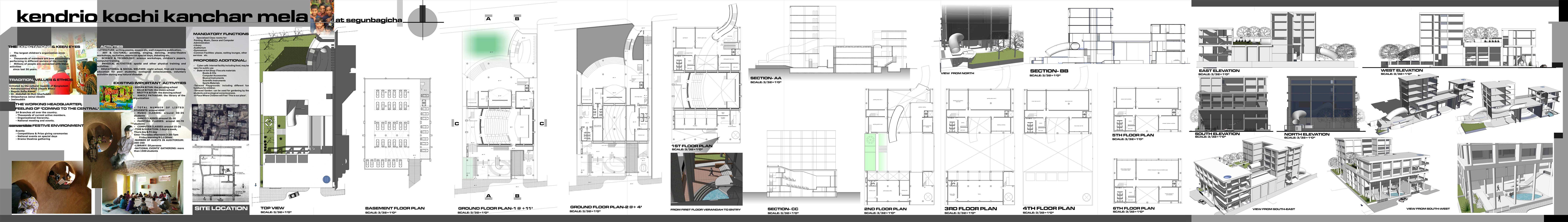 Architecture Design Presentation brilliant architecture design presentation sheets sheet inside decor