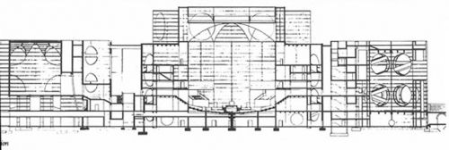 Forum - ArchSociety